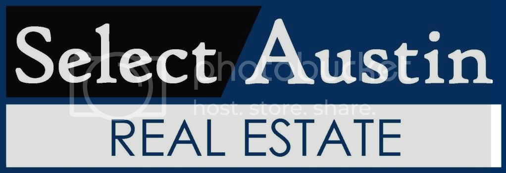 Select Austin Real Estate