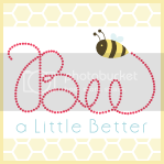 Bee A Little Better