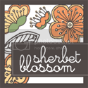 SherbetBlossom