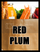 Red Plum